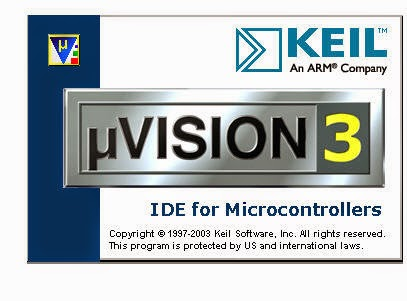 How to Install Keil for 8051