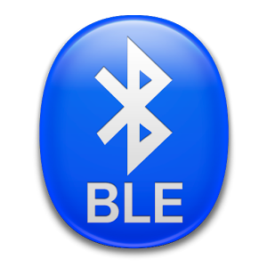 Bluetooth Low Energy (BLE) Introduction Bluetooth Low Energy Basics
