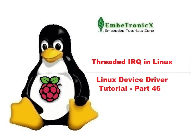 threaded-irq-in-Linux-Device-Driver-Basic-using-Raspberry-PI